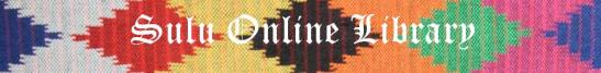 sulu online library logo